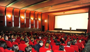 Kino Milenium