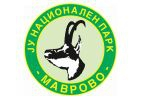 Mavrovo National Park