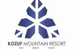 Mountain Resort Ko?uf