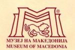 Museum of Macedonia
