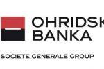 Ohridska Banka (Societe Generale)