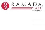 Ramada Plaza Hotel and Princess Casino