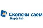 Skopje Fair - ERA Group