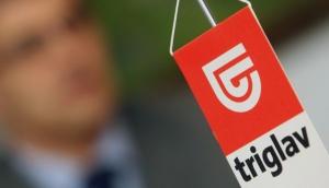 Triglav Insurance