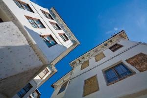 Photo credit (Municipality of Veles)