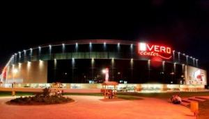 Vero Center Skopje