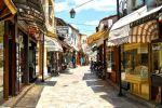 1 Day Skopje Tour