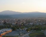 Central Macedonia