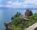 Top 10 Macedonia