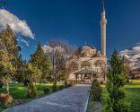 Top 10 Skopje