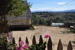 Berovo Ranch