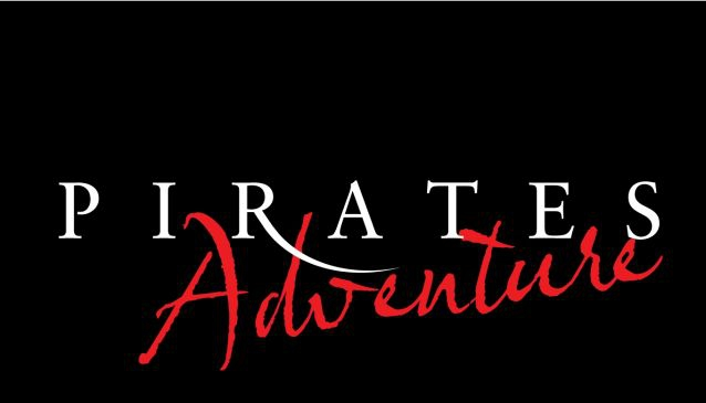 Pirates Adventure Show