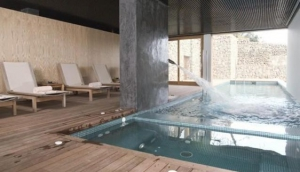 Son Brull Hotel & Spa, near Pollensa
