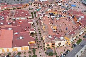 Festival Park Mallorca