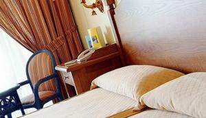 Mallorca Palace Hotel