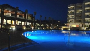 Protur Biomar Gran Hotel and Spa