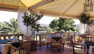 Restaurante Roca Viva