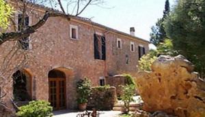Sa Galera Rural Hotel