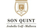 Son Quint Executive Course