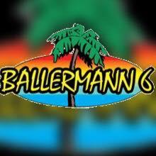 Mallorca Ballermann- Tour 2016☀️