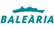 Mallorca Ferry Information