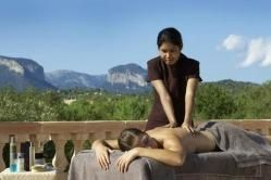 Top Ten Spa venues in Mallorca