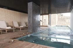 Top Ten Spa venues in Mallorca