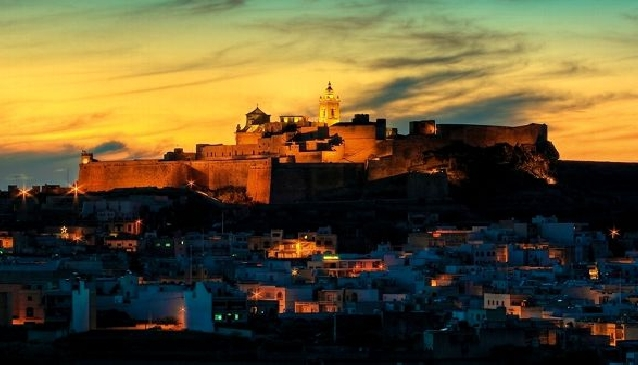 Things to do in Malta in the Winter