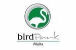 BirdPark Malta