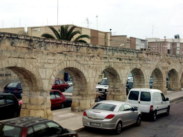 Birkirkara City