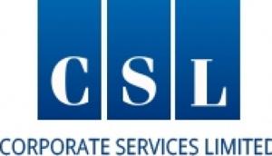Corporate Services LTD