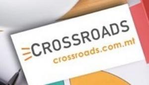 Crossroads Consulting Ltd