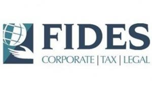 Fides Corporate Services - Malta