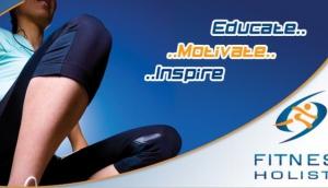 Fitness Holistic