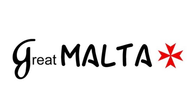 Great Malta