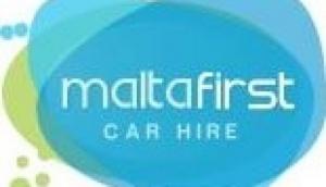 Malta First Car Hire