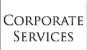 Octave Corporate Services