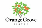 Orange Grove Cafe-Bistro
