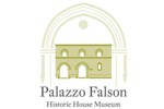 Palazzo Falson Coffee Shop