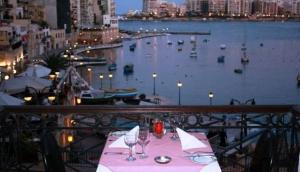 Peppino's Restaurant