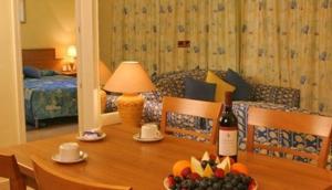 Pergola Hotel & Spa