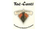 Tac-Canti Bar & Restaurant