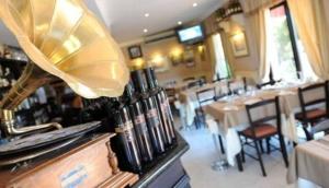 Tal-Familja Restaurant