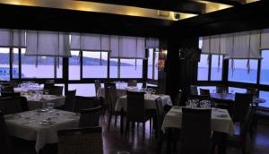 Tarragon Restaurant