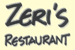 Zeri's Restaurant