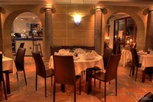 zeus greek restaurant