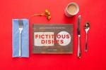 A Moveable Feast: Food in Art, Literature and Film