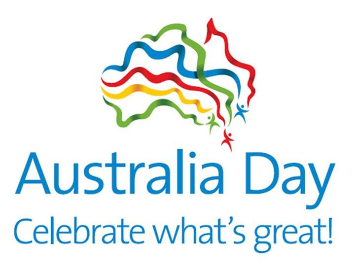 Australia Day 2017 (Aussies in Malta)