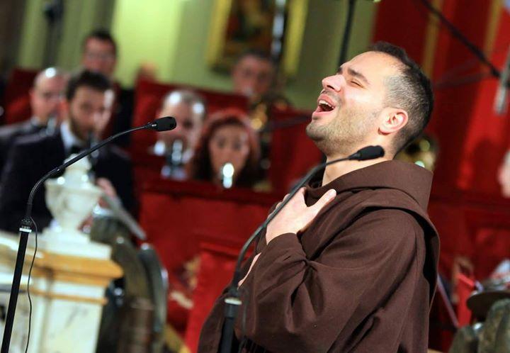 Concerto di Musica Sacra II