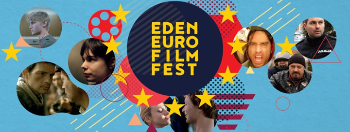 Eden Euro Film Festival